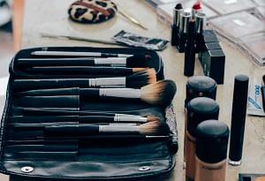 makeup mlm