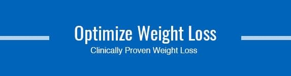 Optimize Weight Loss