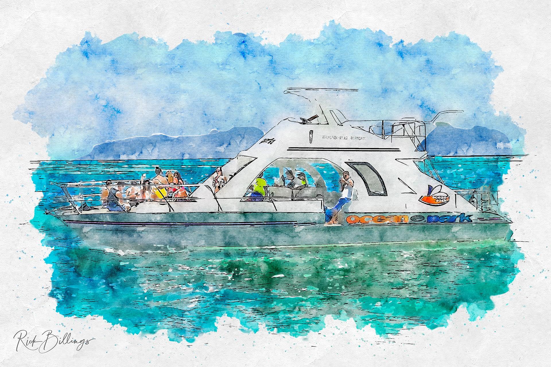 No 1158 20190301 Boating