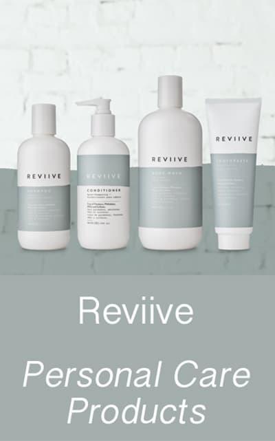 REVIIVE - AriixProducts.com