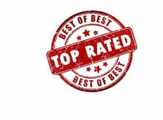 best of the best ideal business