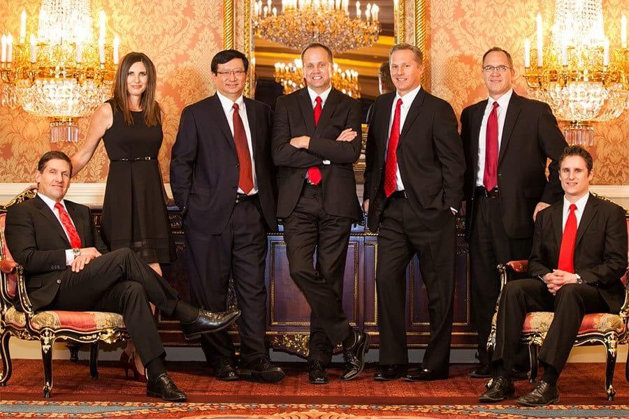 ariix owners creators ariix compensation plan
