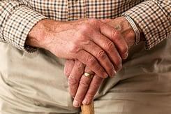 dont let retirement stop you