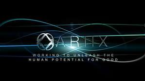 ariix leadership