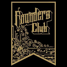 ARIIX Founders Club