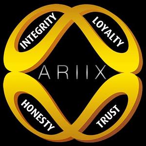 400x400_FB_Profile