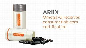 omega-q-consumerlabs