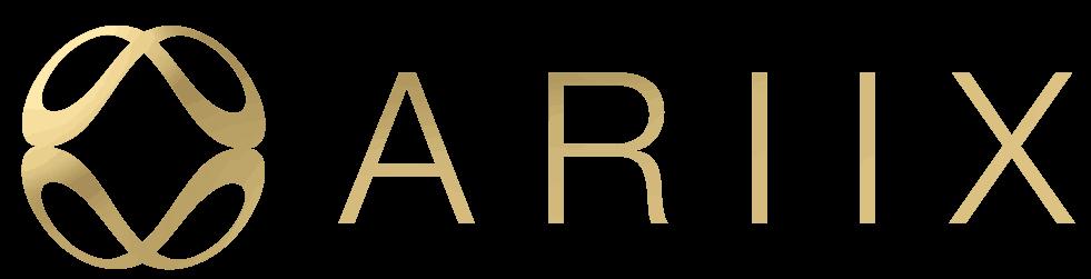 ARIIX - Rick Billings.com